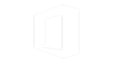 SimpleHero_sideimage_400x225_office365-2