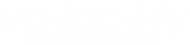 velocity logo White.png