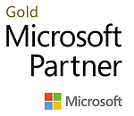 Gold Partner.png