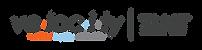 velocity TNLT logo.png