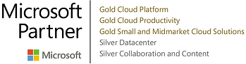 Gold Logo_Detail.png