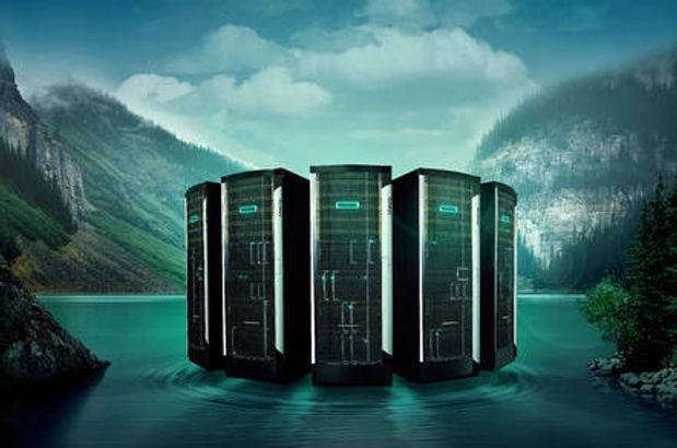 hpe_green_lake.jpg