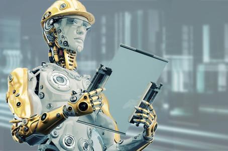 AI and Machine Learning: Creator Beware