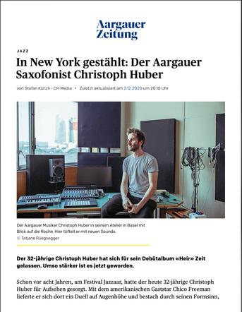 201202_christophhuber_aargauerzeitung