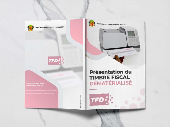 TFD2.jpg