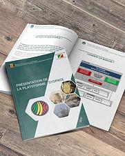SYSPACE Brochure.jpg