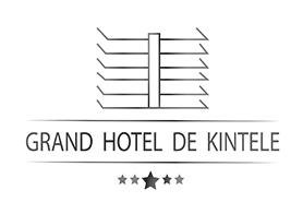 Grand Hotel de Kintele
