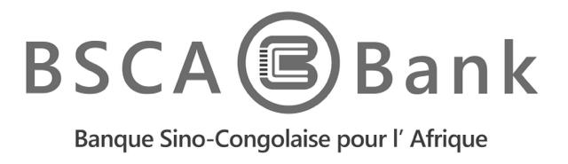 BSCA BANK