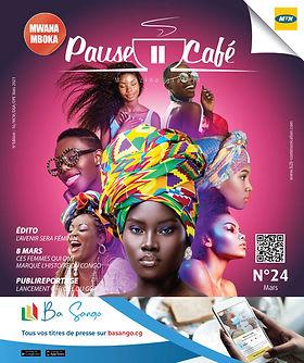 Pause-Café-24.jpg