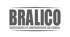 Bralico