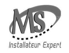 MS Installateur Expert
