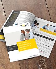 Kube Technologies.jpg