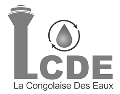 LCDE la Congolaise