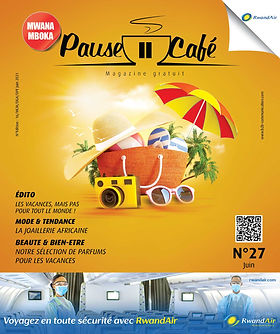 pause-cafe-27.jpg