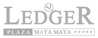 Ledger Plaza Maya Ma