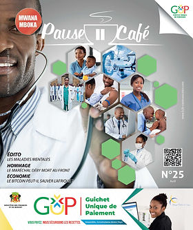 Pause-Café-25.jpg