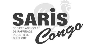 Saris Congo