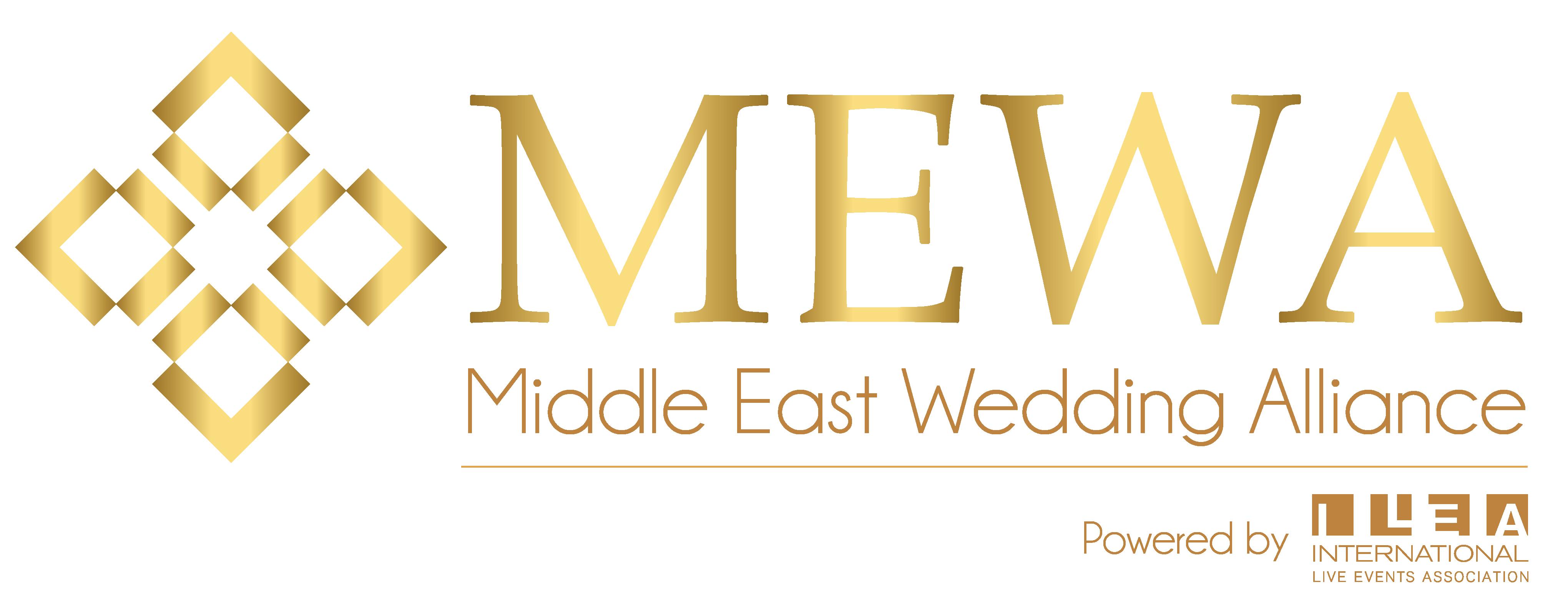 MEWA large logo png-03