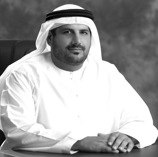 Khalid Alhammadi