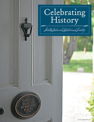 Shelter Island Historical Society