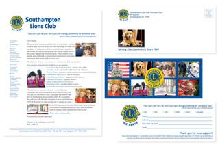 Southampton Lions Club