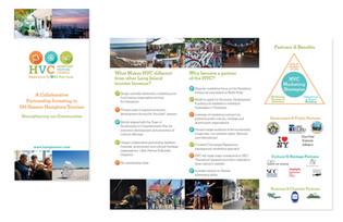 Hamptons Visitors Council