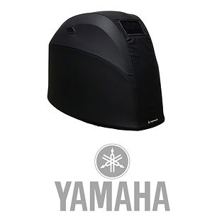 Coprimotore.it Yamaha.jpg