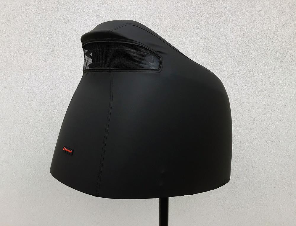 Suzuki DF140 nero modello 2012