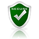 secure-icon-png-5007.png