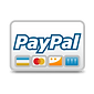 paypal-icon-11718.png