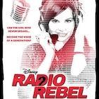 RadioRebel (1).jpg