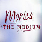monica_the_medium.jpg