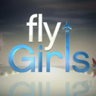 Fly_Girls_TV_series.png