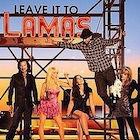 Leave_It_to_Lamas.jpg
