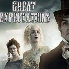 great-expectations-2011-4f129f4828b21_ed