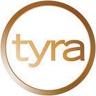 Tyra_Banks_Show_logo.jpg