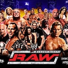 WWE-Monday-Night-Raw-wwe-31544327-1280-9