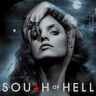 South-of-Hell-poster2.jpg