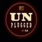 MTV_Unplugged_2.0_logo.jpg
