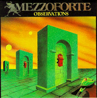 Observations 1983