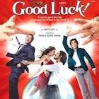 Good-Luck-2008.jpg