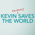 Kevin-Probably-Saves-The-World-Banner.pn
