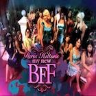 Paris_Hiltons_My_New_BFF_title_frame_-_s