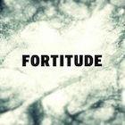 Fortitude-titlecard.jpg