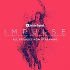 impulse-banner.png