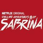 Chilling-Adventures-of-Sabrina.jpeg