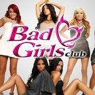 bad-girls-club-las-vegas-5.jpg
