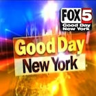 good-day-new-york.jpg