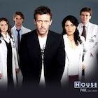 house-cast-1.jpg