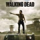 the-walking-dead-season-3-poster-full-57